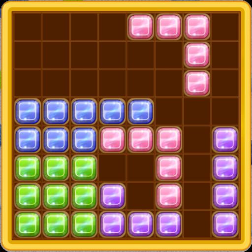 Block'd java game for mobile. Block'd free download.