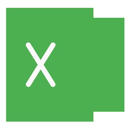 Resultado de imagen de Amazing Excel Password Recovery