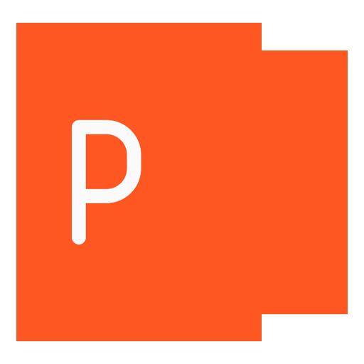 Resultado de imagen de Amazing PowerPoint Password Recovery