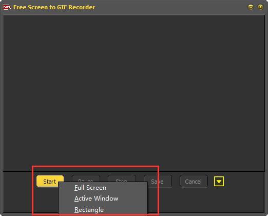 free gif maker download windows
