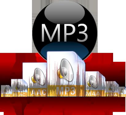 music converter software