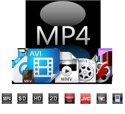 Mp4 video Nude Photos 22
