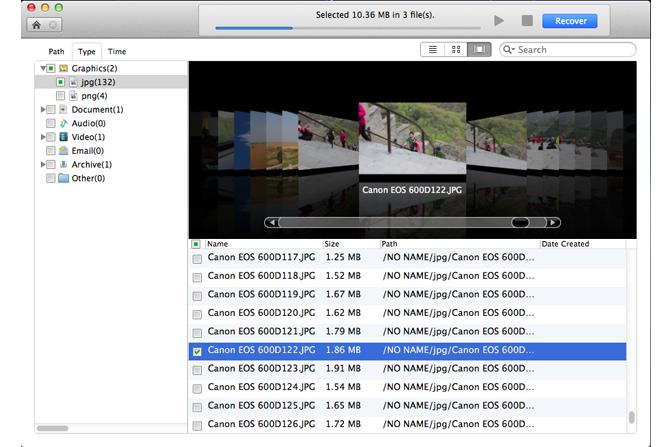 My Four Walls Mac Serial - filesassistant