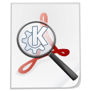 Free PDF Password Recovery