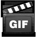Amazing Video to GIF Converter