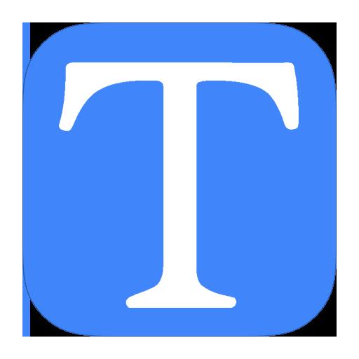 Website Page Multi-Language Translator